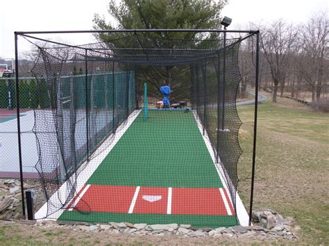 backyard batting cages reviews backyard batting cages outdoor goods