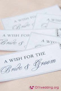 wishing tree tags template 1000 ideas about wedding wishing trees on