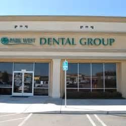 park west dental and orthodontics 10 foton 49