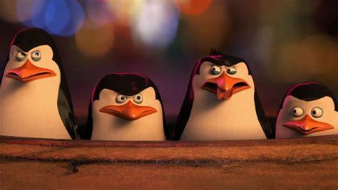 regarder los silencios en ligne regarder tout les films en streaming gratuitement les pingouins de madagascar le film vid 233 os et images