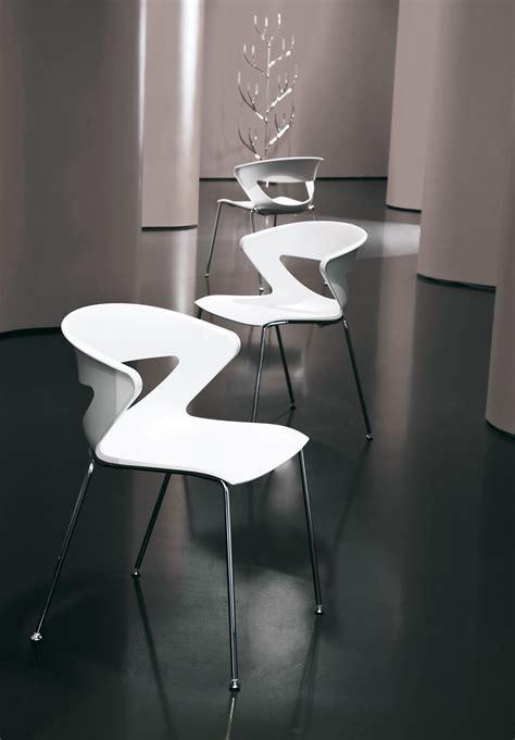 sedie per sale d attesa sedia kicca kastel sedia per sale d attesa progetto sedia
