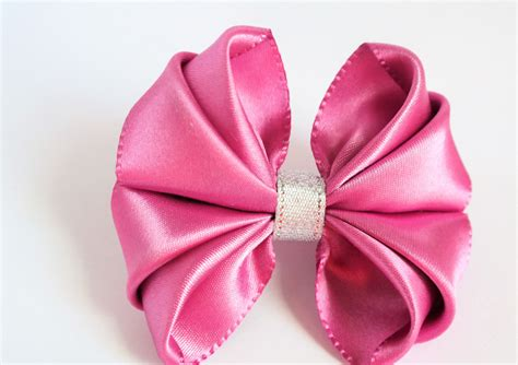 Big Bow With baby hair bows beautiful big bows children hair bow
