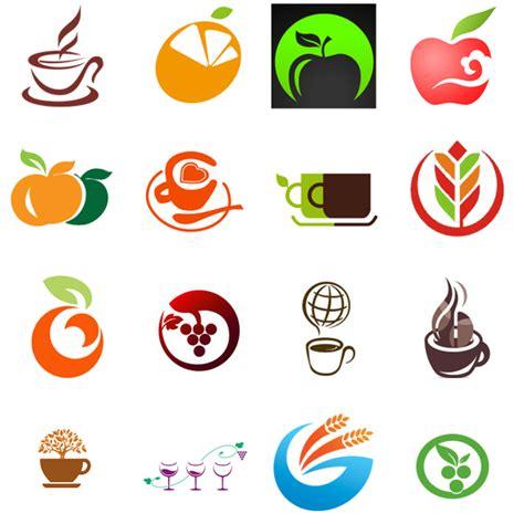 Mug Design Ideas food and beverages logo logo design ideas