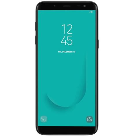 samsung galaxy j6 (4gb/64gb) price in india, reviews