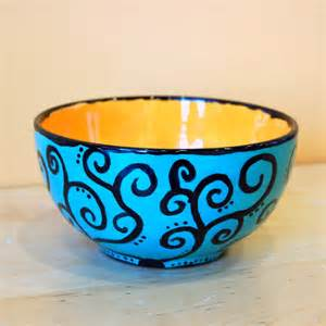 bowl designs 12 best images about ceramic bowls and dishes on pinterest