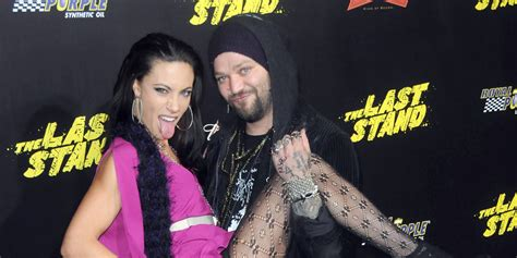 Bam Margeras Ex Sells His On Ebay by Bam Margera Marries Boyd In Iceland Shares Wedding