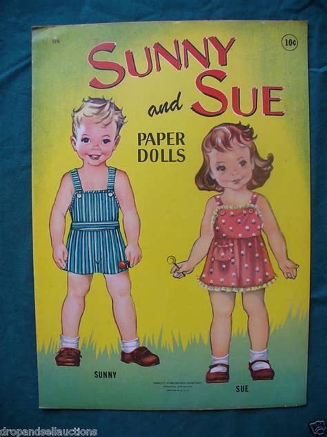 doll definition 17 best images about paper dolls on pages