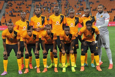 Kaizer Chiefs we are kaizer chiefs forever fearless our motto diskifans