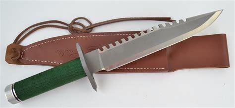 rambo knives for sale rambo knife