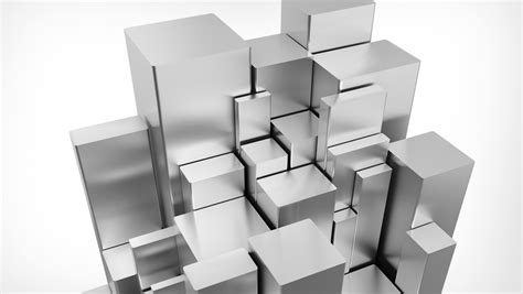haggetts aluminum products overview haggetts aluminum stainless the trident company