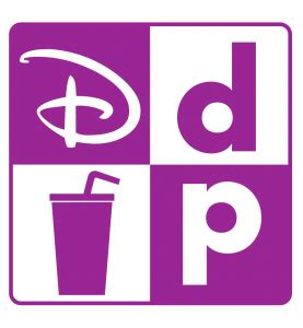 ways to make the most of your disney dining plan | my