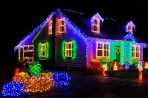 lights on house with light installation westerville new albany