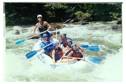 ocoee rafting coupons 2018