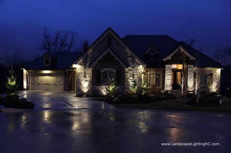 Landscape Lighting News Landscape Lighting In Kansas City Archives Landscape
