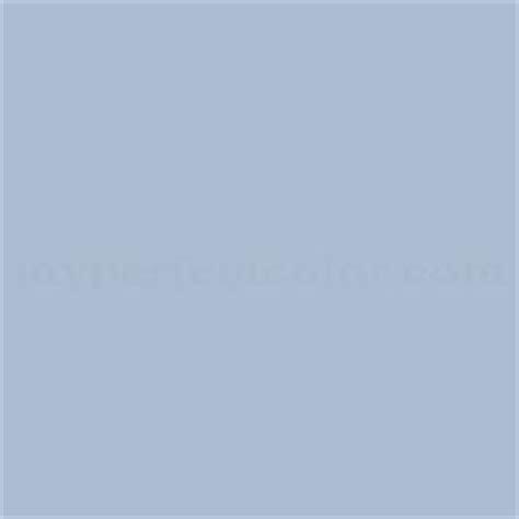 disney dc3a 40 2 bibbidi bobbidi blue match paint colors myperfectcolor cinderella bedroom
