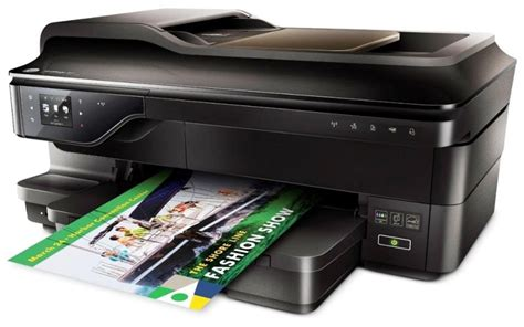 Tinta Printer Hp Officejet 7612 glad to cara mudah pasang infus hp officejet 7612