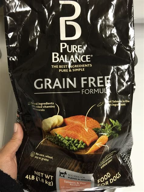 walmart food brands the only legit grain free food for forced to switch to this from wellness