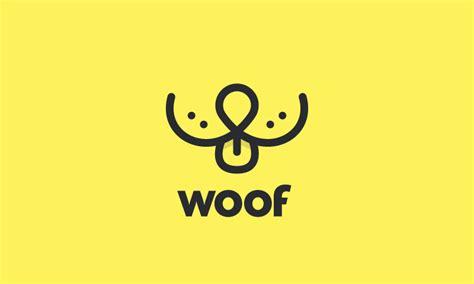 Woof Woof woof social miskowski design llc direction brand