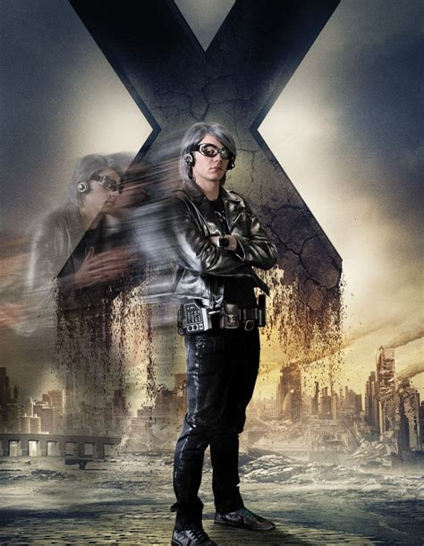 quicksilver movie full x men apocalypse s quicksilver story revealed collider