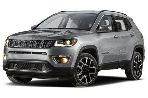 2017 jeep compass latitude black 2017 jeep compass latitude 4dr 4x4 pictures