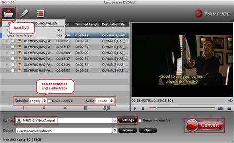 format dvd on imac free copy dvd on mac imac macbook i loveshare