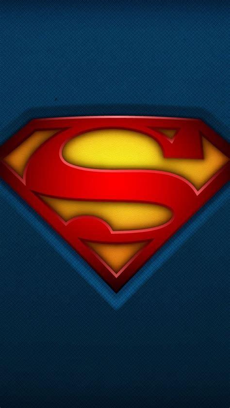 wallpaper for iphone superman superman iphone 5 wallpaper superman supergirl logo