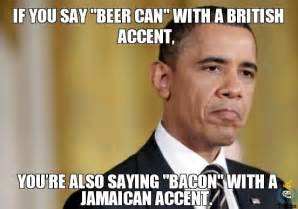 Accent Meme - brexit from the other side dutchreview