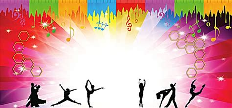 zumba wallpaper design children s dance photos vectors backgrounds for free