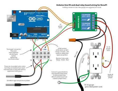 create arduino wiring diagram gallery wiring diagram