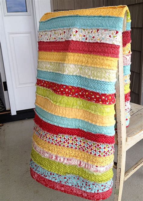 Quilting Jelly Roll by Jelly Roll Quilt Pattern Sweetwater