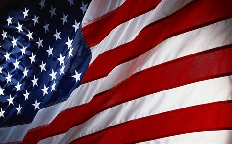 america wallpapers wallpaper of the day american pride common sense evaluation