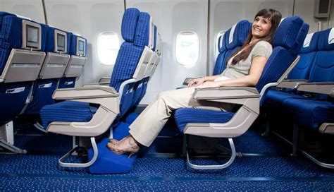 most comfortable economy airline seats preferred seats unique services el al airlines