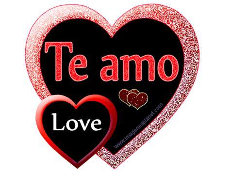 imagenes de amor animados gratis descargar imagenes de amor con movimiento y frases bonitas