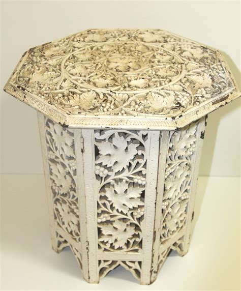 Moroccan Style Table L by Moroccan Style Table L 28 Images 25 Best Ideas About