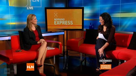 jennifer westhoven short skirt and hot legs on cnn tv jennifer westhoven heaven jennifer westhoven hot pictures