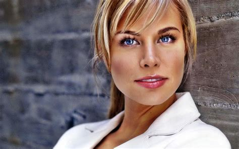 by the brooke facebook facebook covers for brooke burns popopics com