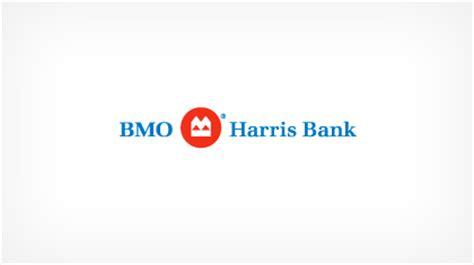bmo harris bank fees list, health & ratings mybanktracker