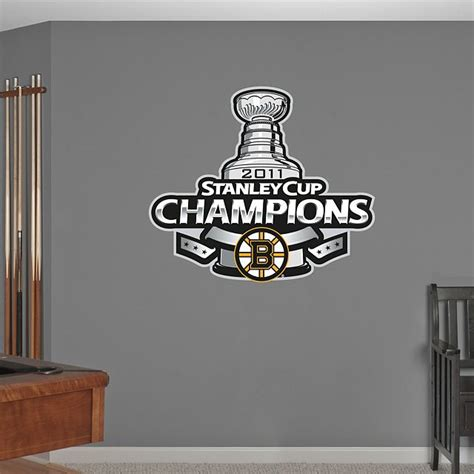 boston bruins home decor 1000 images about nhl hockey players kids bedroom decor