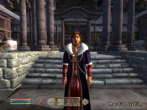 www chopcuthaircuts cim martin septim skyrim nationstates view topic ns assassin