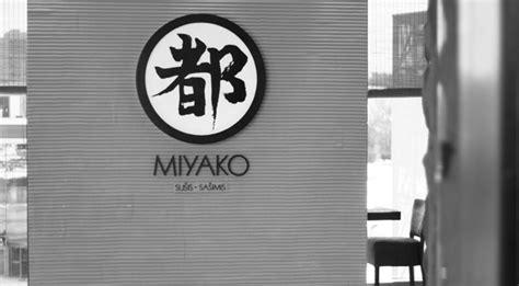 Miyako Kad 06 miyako prekybos centras quot europa quot