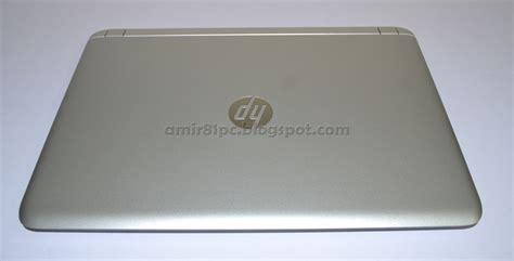 Disk Notebook Di Malaysia three a tech computer sales and services used laptop hp pavilion 15 ab063tx 5th i5