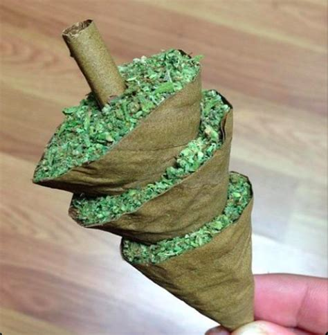 Best Thc Detox Reddit by Joint The Worst Joints Weve Seen