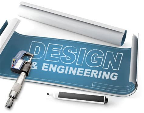 home design engineer design and engineering paramount limited