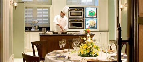 taj mahal room service menu unique dining signature experiences at taj mahal palace mumbai