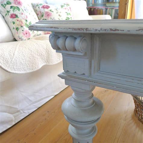 grey chalk paint diy mias landliv grey chalk painting furniture my new