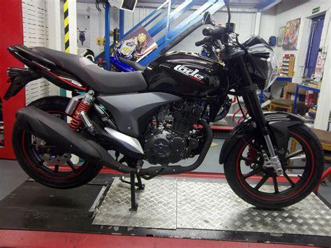 generic bike ksr code  cc motorbike suzuki gs