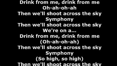 Coldplay Rhythm Of The Weekend Lyrics | coldplay ft beyonce hymn for the weekend lyrics