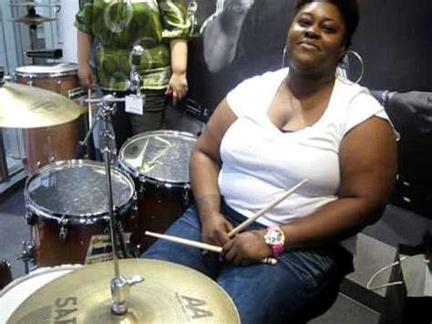 best funky drummer by damien learn to play drums drumming techniques for be