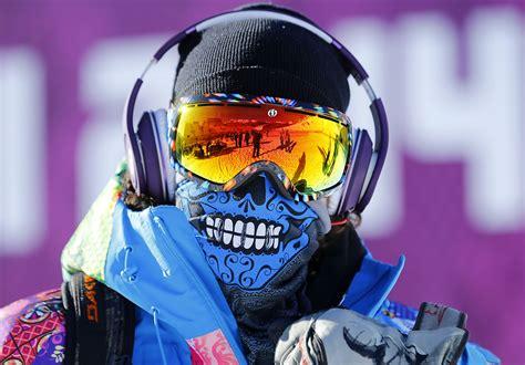Buff Headware Bandana Masker 341 planetgearcompany i bandana buff buff headwear brands