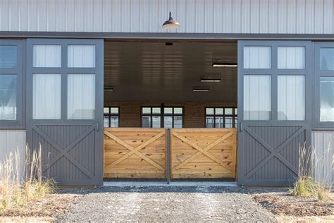 Exterior Sliding Barn Doors For Sale Exterior Interior Sliding Barn Doors For Sale Sliding Door Hardware